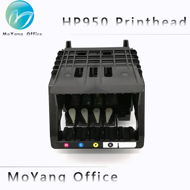 for hp950 printhead used for HP 8100 8600 printer