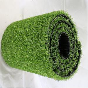 Cheap Artificial Grass Carpet/Artificial Grass Fence