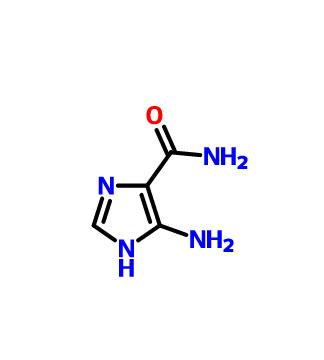 5-Amino-4-imidazolecarboxamide