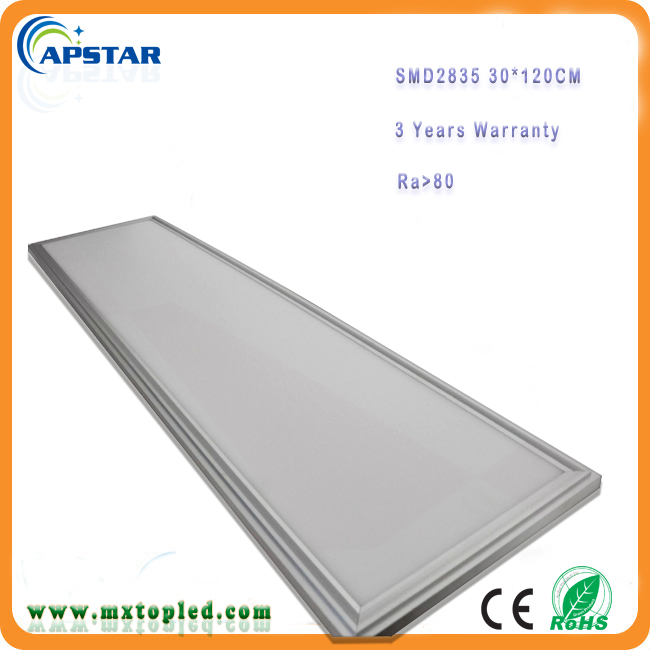 48w led panel light price 120x30 36w 40w 48w 54w led panel light 30120 48w led panel light