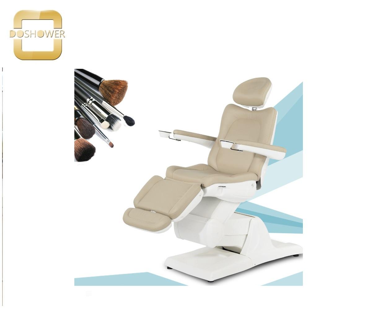 reflexology massage bed of japan massage bed for light massage bed