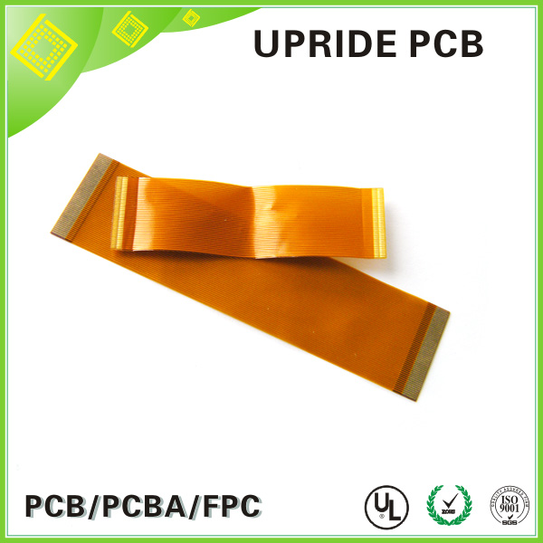 fpc cable