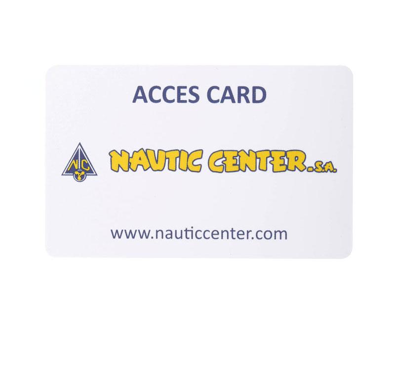 EM4305 CARD