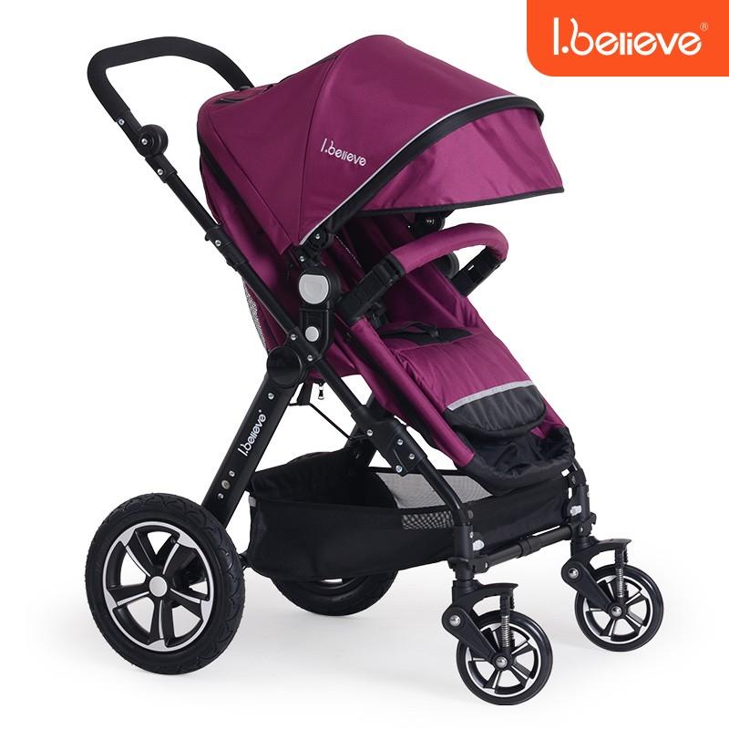 Baby walker wholesale
