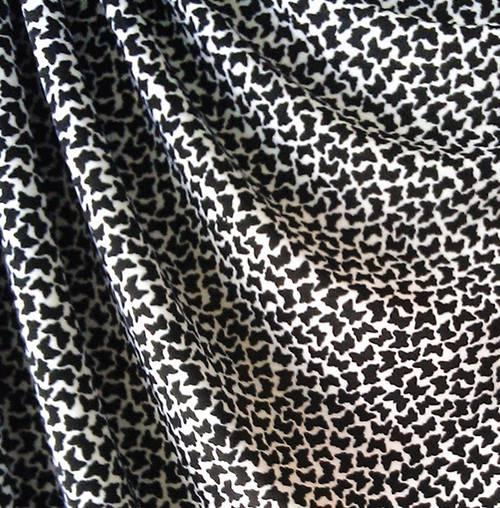 KW11-9010 New 2018 poly spandex custom digital printed swimwear fabric