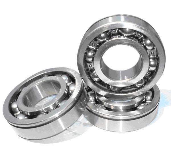Factory Offer Miniature Bearings/China Bearings