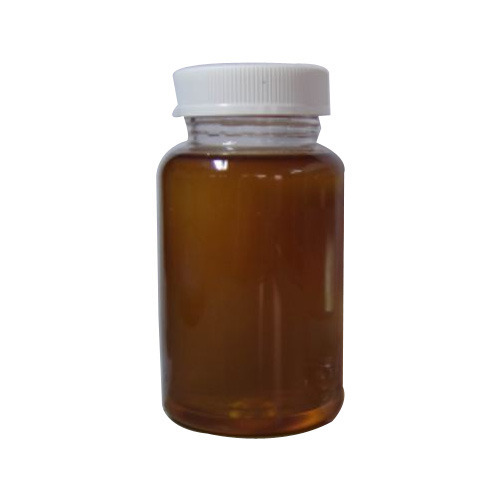 High quality Glycerine manufacturers best price