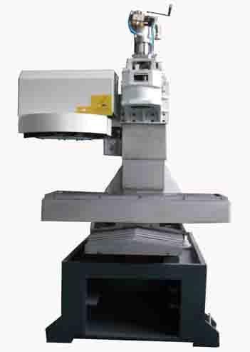 M510L cnc machinery tool