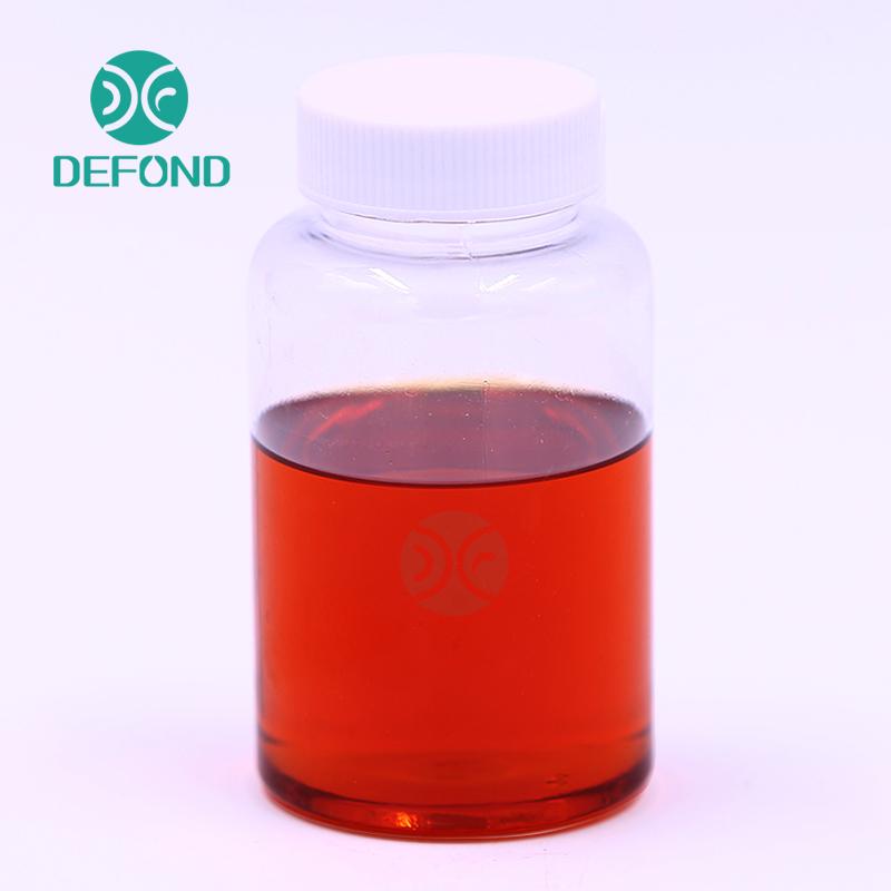 Mineral Oil Antifoam Supplier