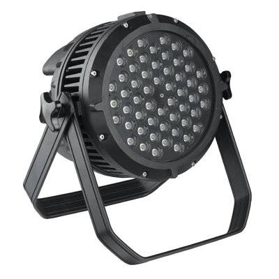 LED Waterproof Par Light(54)