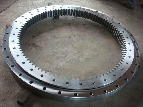 RKS.062.25.1644 High torque slewing ring