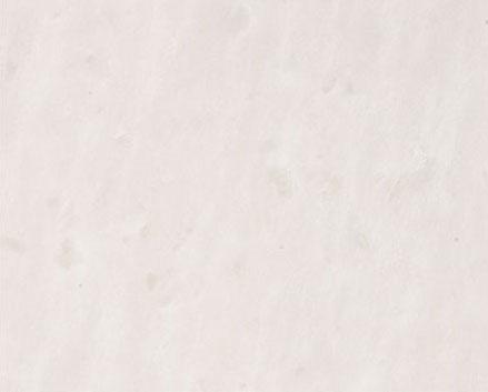 Kemalpasa white