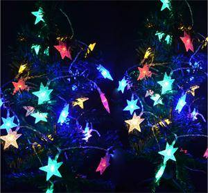 RGB LED lights for events party decoration cafe