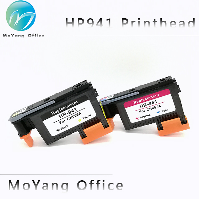 CN006A CN007A FOR HP 941 PRINTHEAD FOR HP Officejet 8000 8500
