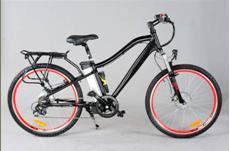Electric bike,E-bike,E-bicycle,Li-ion battery bike,Anuminium fram E-bike