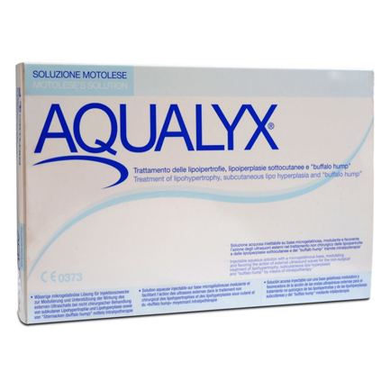 AQUAFILLING100G, AQUALIFT100G, AQUALYX FILLERS, NEURAMIS FILLER , CANULA FILLER, HYDROGEL INJECTIONS