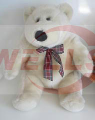 Teddy Bear, Wells-14503