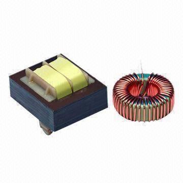 PFC Choke coil