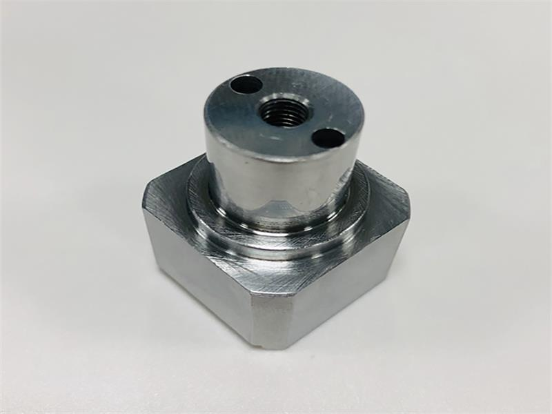 china suppliers custom High Precision CNC Machining Parts CNC Milling Parts spare parts