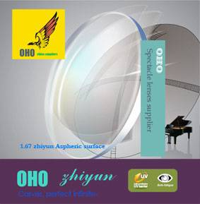 oho-china-suppliers eyeglasses lenses-1