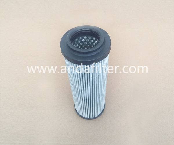 Hydraulic filter For FAW Truck 14896991A