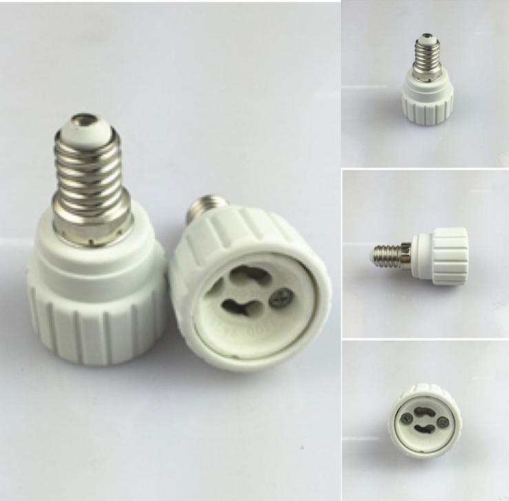 E27-GU10 Adaptor
