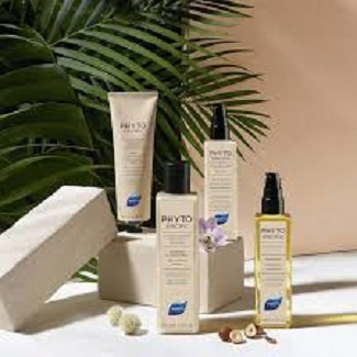 AVenes Products,Klorane Products,Ducray Products,Phyto Products