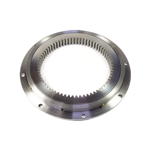 Cross roller slewing bearing for milling machine, high quality cheap price slewing ring