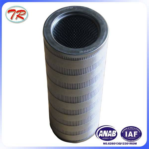 pall HC8300 series  filter element