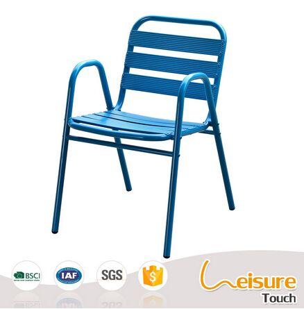 Aluminum Chair for Restaurant