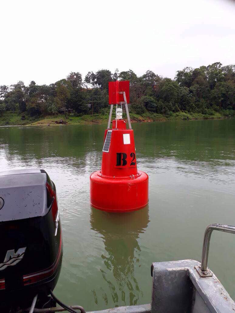water buoy with high quality