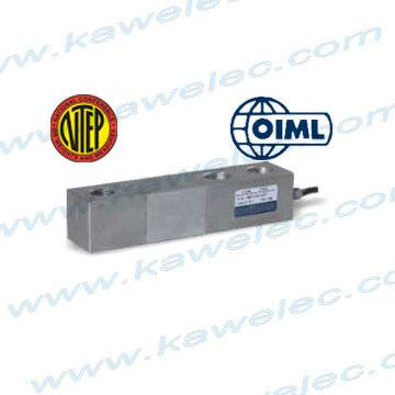 500kg C3 Shear Beam Load Cell KH8C