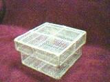 ED1412WC SQ SINAMAY BOX