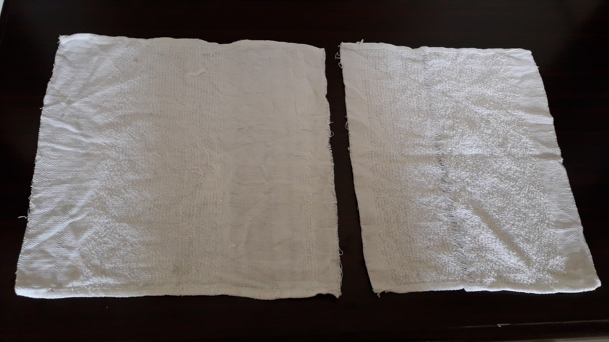 white terry towel rags - Sami Rags Enterprises