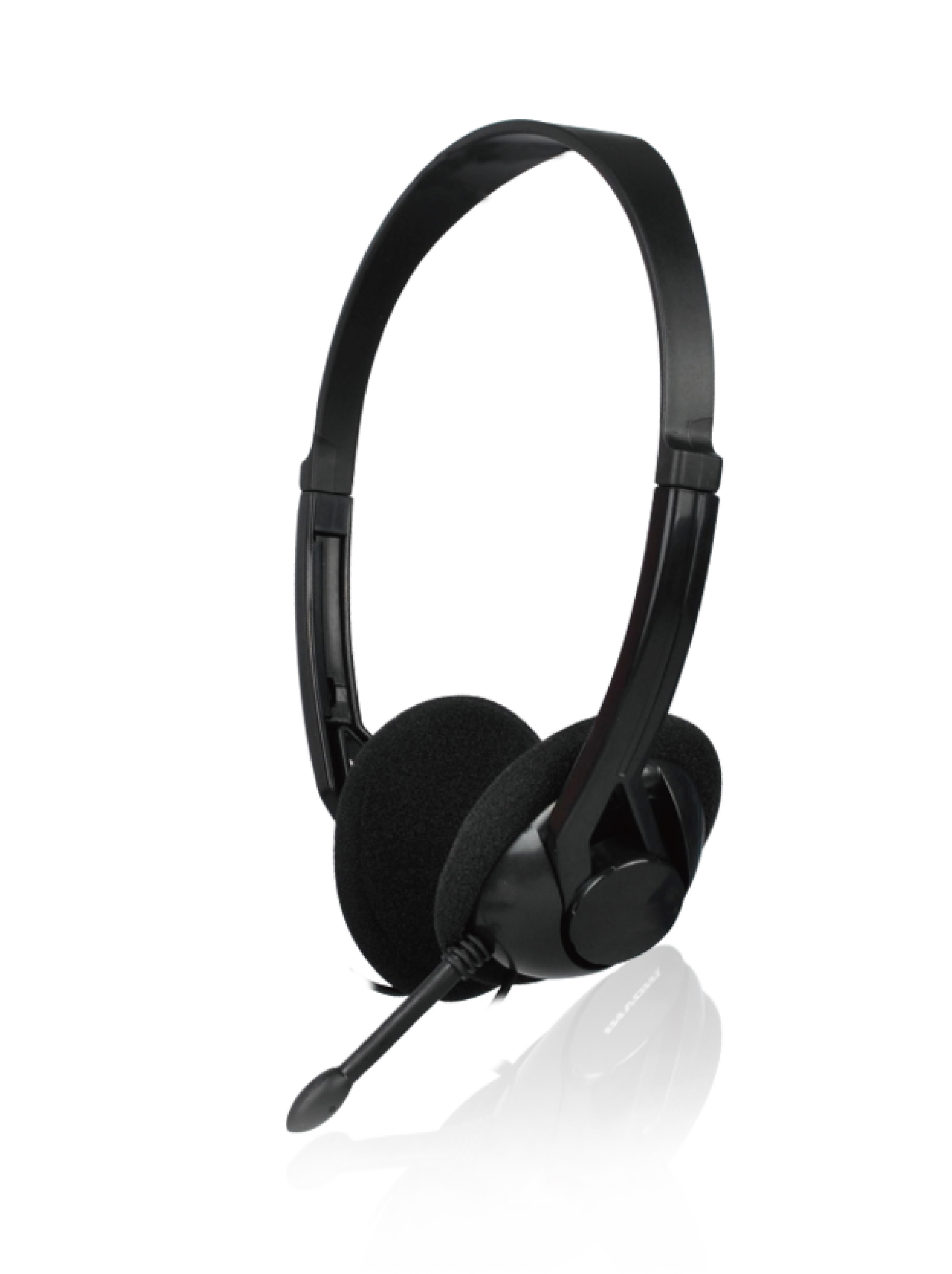 PC Headset with Mic