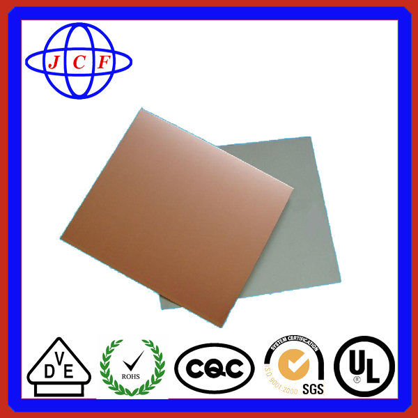 Insulation laminate fiberglass laminated sheet fr4