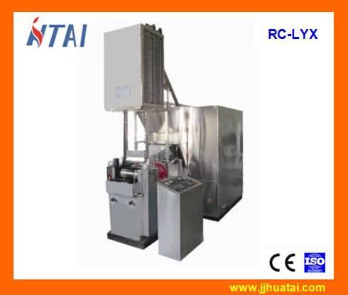 RC-LYX Continuous Hot Melt Machine