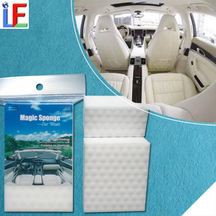 Import Export Company Quick Sell Car Wash Sponge