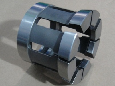 EDM / Wire EDM Stainless Steel parts