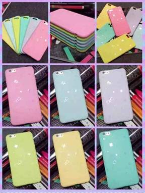 hot sale TPU phone case for universal