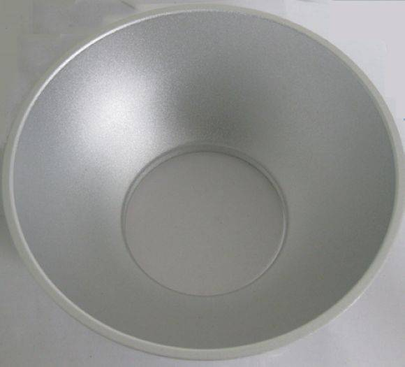 8 inch LED DOWNLIGHT REFLECTOR