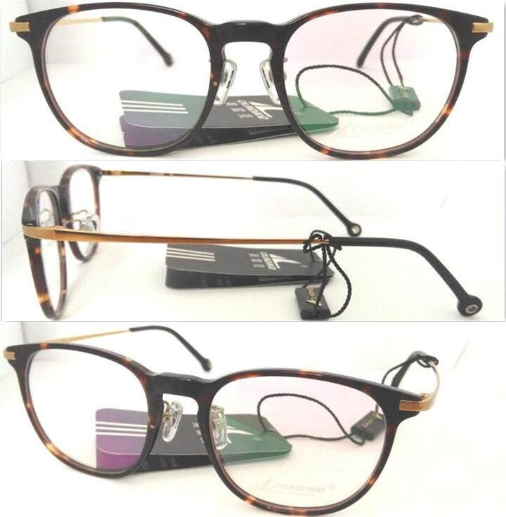 men and women fashion reading glasses optical glasses frame