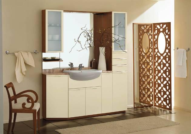 Bathroom Vanity, Vanity Cabinet, PVC Bathroom Vanity,Bathroom Cabinet,China Bathroom Cabinets,Wood B