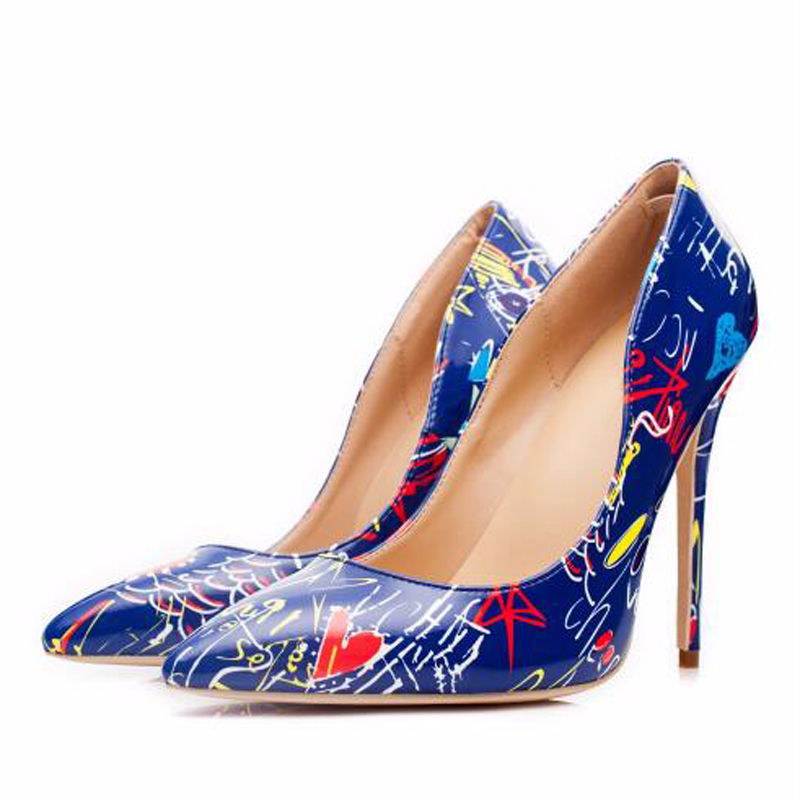 women dress shoes heels shoes high quality fashion style for lady