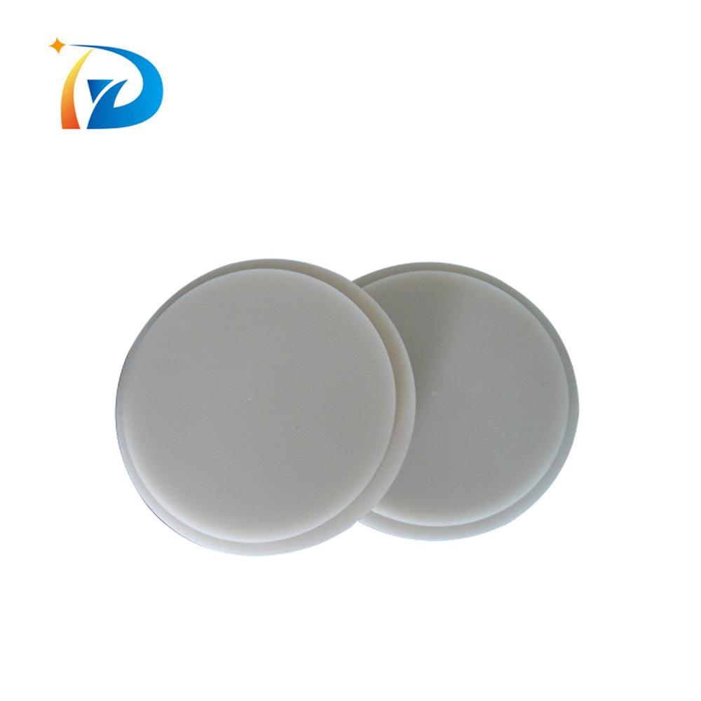 High translucent Dental Zirconia ceramic Block