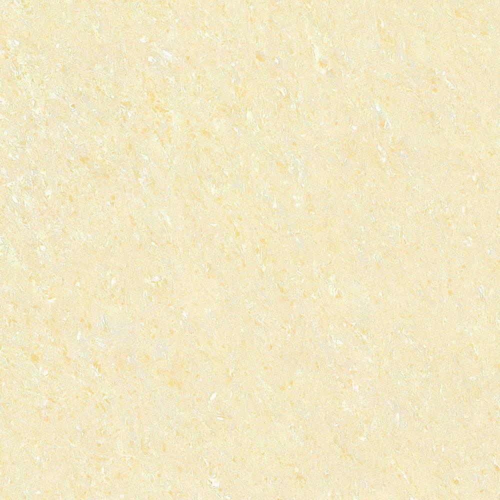 800*800/600*600mm Polished Porcelain Tile Code: XL8203H