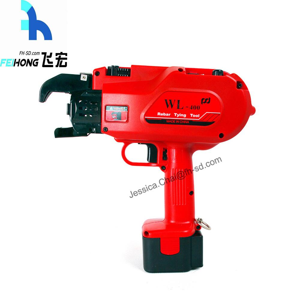 rebar tying gun /automatic rebar tying machine/Rebar tier