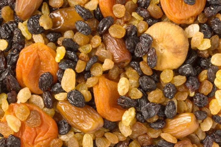Grade A Dry Fruits Date, Apricot,Apple ring/dice,Cherry,Kiwi,Pear,Peach