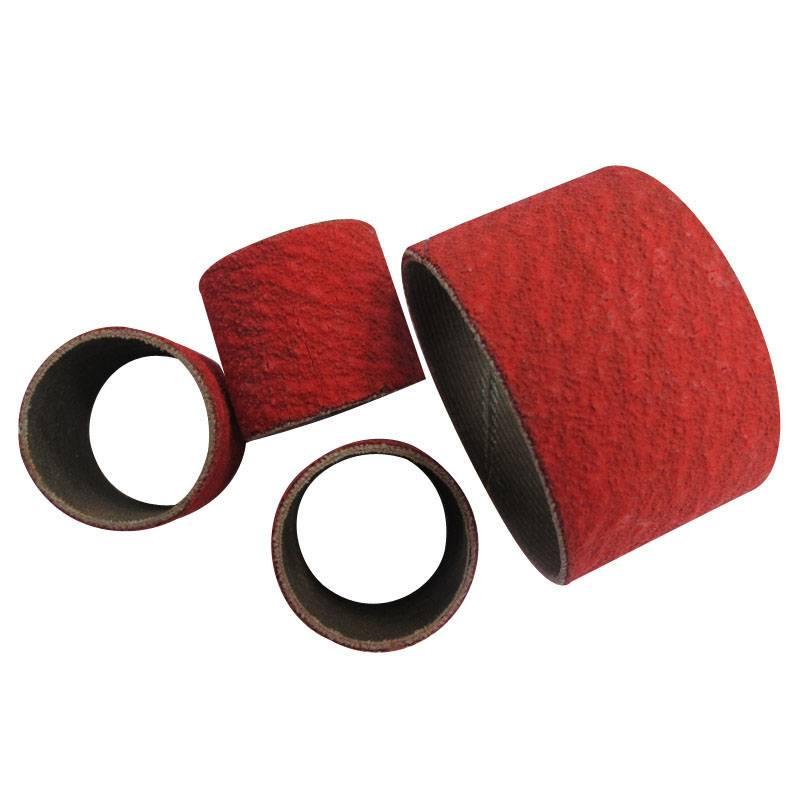 VSM SK840T Ceramic Grain Abrasive Spiral Bands
