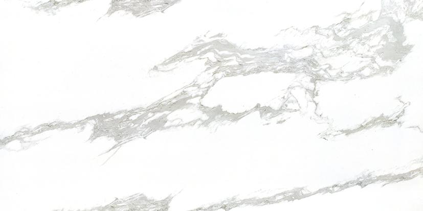 900x1800mm polish glaze tile